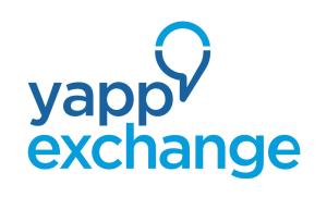 Yapp-exchange