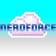 nerdforce-logo-lrg