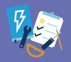 Salesforce Lightning Trailhead Admin
