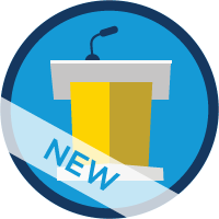 trailhead_module_public_speaking_skills