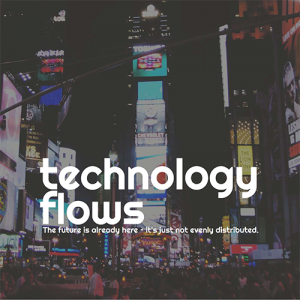 TechnologyFlows