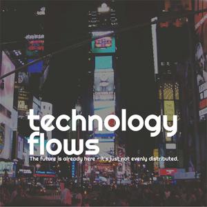 TechnologyFlows
