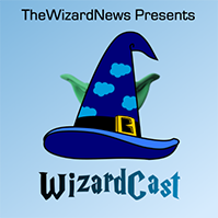 WizardCast Salesforce Podcast