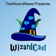 WizardCast Salesforce Podcast