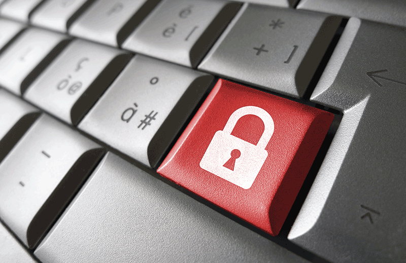 Yes, email is not encrypted! Secure that Salesforce… | Cloud