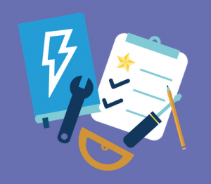 Salesforce Lightning Trailhead Admin