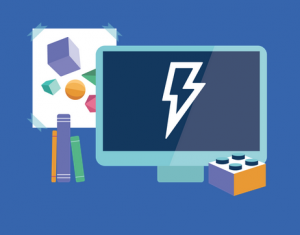 Salesforce Lightning UI Dev