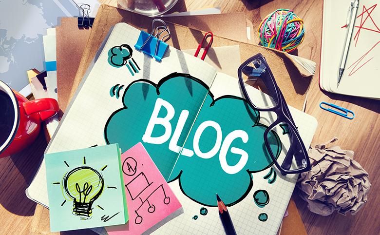 Salesforce MVP Blogs… the list | Cloud Architecture