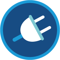 trailhead_module_lightning_connect