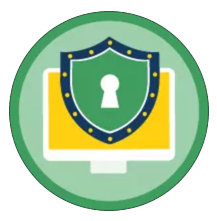 Learn more on the Security Review Trailhead Module